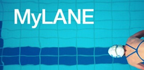 MyLane Swim Portal