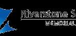 Riverstone Memorial Club
