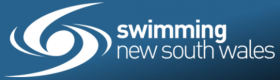 swimmingnsw